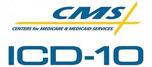 cd-10-logo